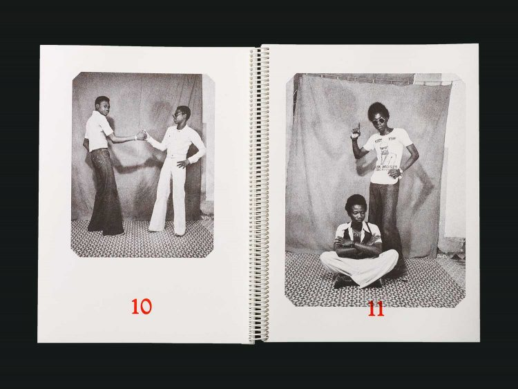 Bon ... Photographer Sanlé Soryu0027s Fascinating And Moving Studio Images. In His  Bobo Dioulasso (Burkina Faso) Studio, Sory Caught The Fusion Operating  Between ...