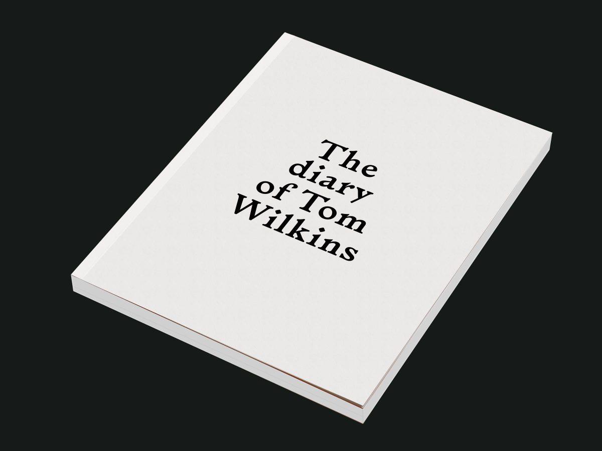 cover_00_diary_tom_wilkins_sebastien_girard_book_my_tv_girls