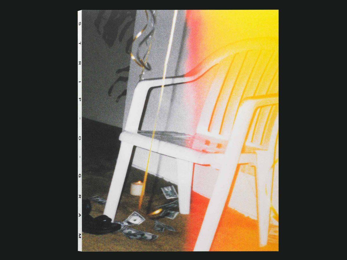 stripogram_book_sebastien_girard_cover