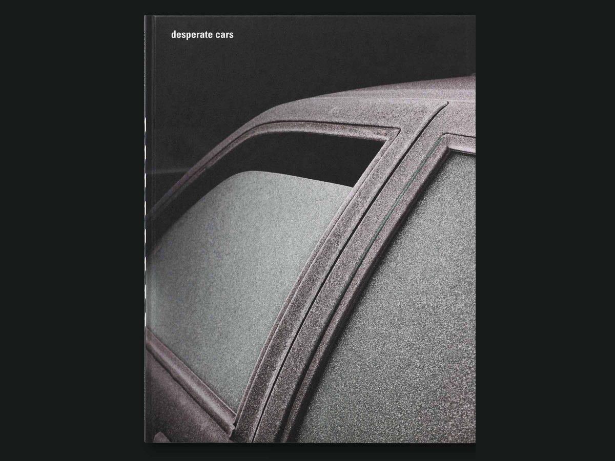 desperate_cars_book_sebastien_girard_cover
